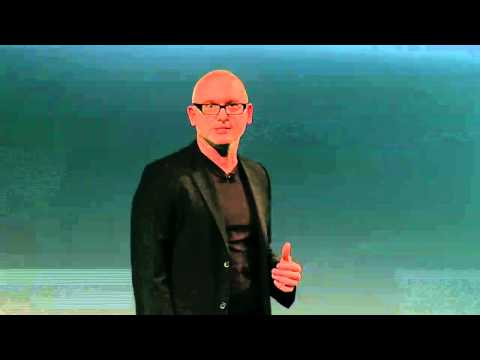 HTC One M7 - The Unveiling
