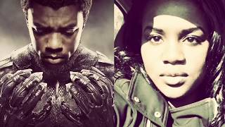 Black Panther Review: an African Perspective: Facts vs Fiction