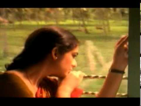 valparai vattaparai video song
