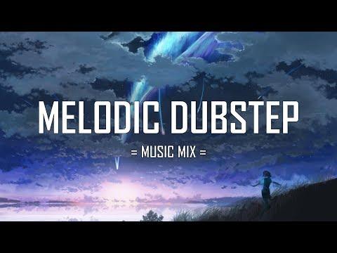Best of Melodic & Liquid Dubstep Mix ⚡