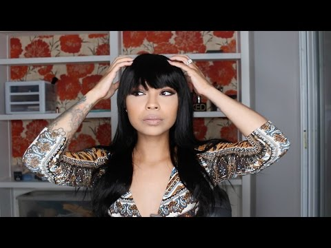 bangs-for-fall!-omgqueen.com-bang-lf-wig-first-impression