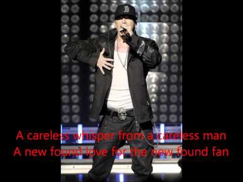 Stingy Lyrics By Jordan Knight And Donnie Wahlberg