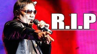 Jee Karda Singer Labh Janjua DIES | Bollywood Mourns