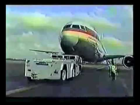 Atentado terrorista al vuelo 455 de Cubana de Aviación.