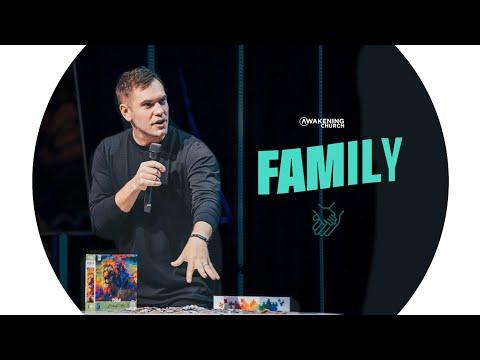 BBNAIJA 2020: DOROTHY & NENGI CLASH   TOLANIBAJ & PRINCE SLEEP TOGETHER OZO & NENGI DATE NIGHT, BBN from YouTube · Duration:  32 minutes 4 seconds