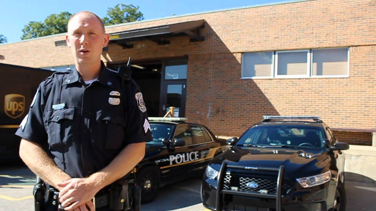 Oakland, CA Free Public Records   Criminal   Arrests ...