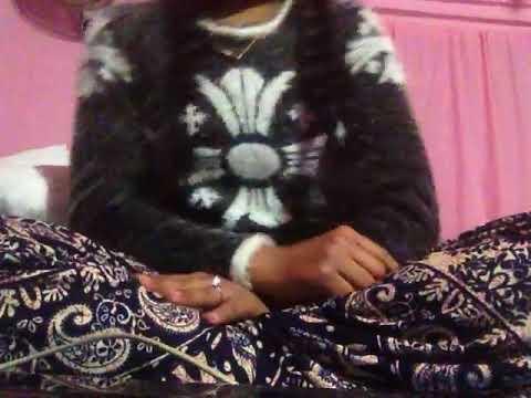 Siri Ma Siri Cover By Shreya Rai - New Raw Nepal Idol | My Mic Nepal