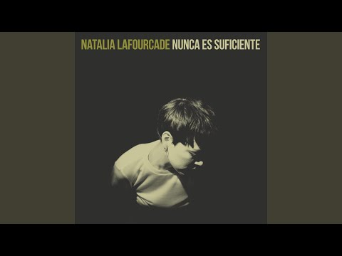 Natalia Lafourcade Topic