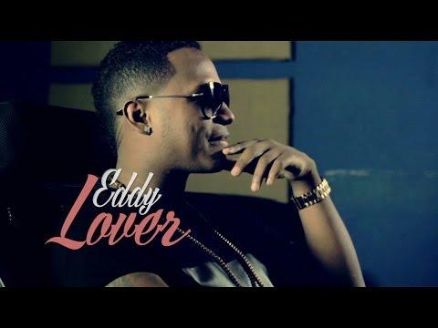 """Eddy Lover """"Rueda, Rueda"""" (Official Video)"""