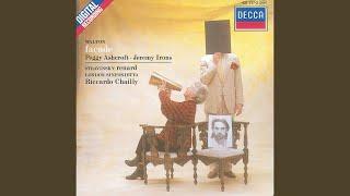 Stravinsky: Renard
