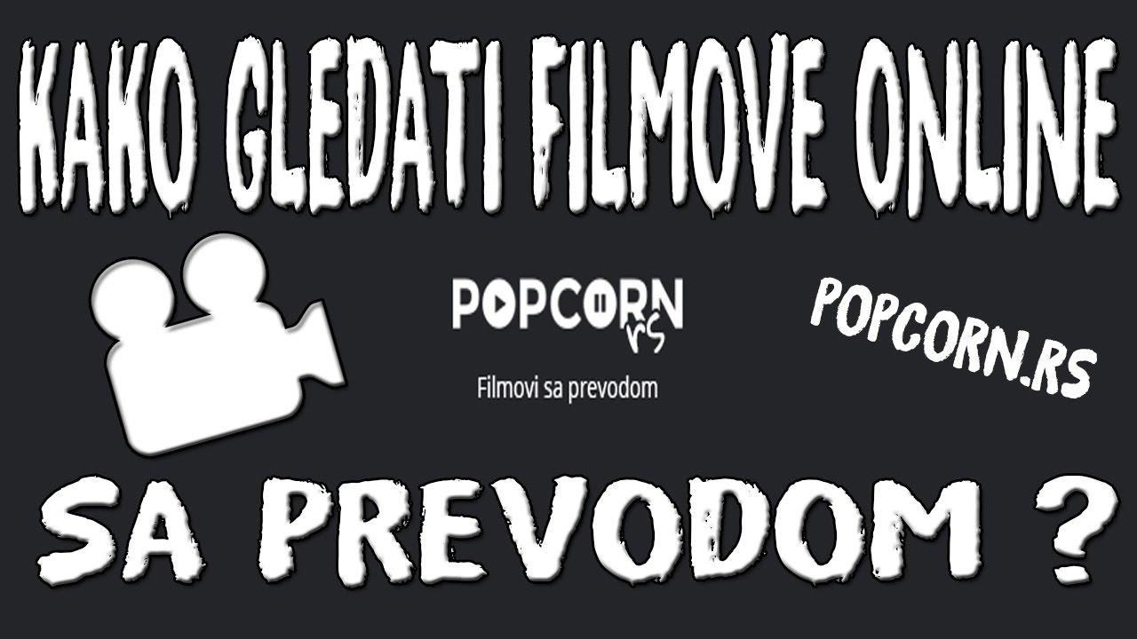 popcorn movies sa prevodom
