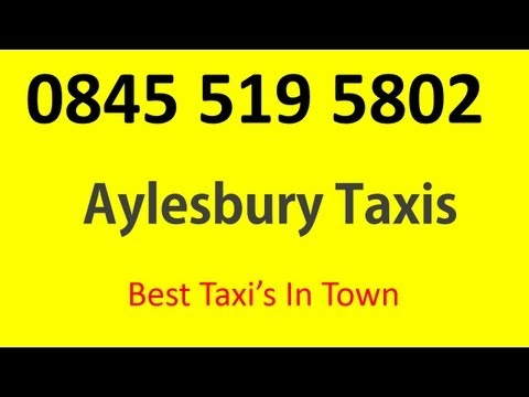 Review of the Taxi A&R Music Placement Service