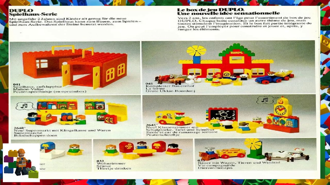 #LEGO #instructions #LEGOinstructions