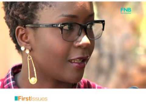 Anne Kansiime Story