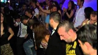 Gambar cover Armenian Delicious Night 19.02.11(DaveJamEvents) Club JUST IN Köln Germany