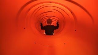 Tube Slides Supercut from Leo