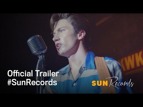 Sun Records on CMT | Official Trailer | Premieres Feb 23