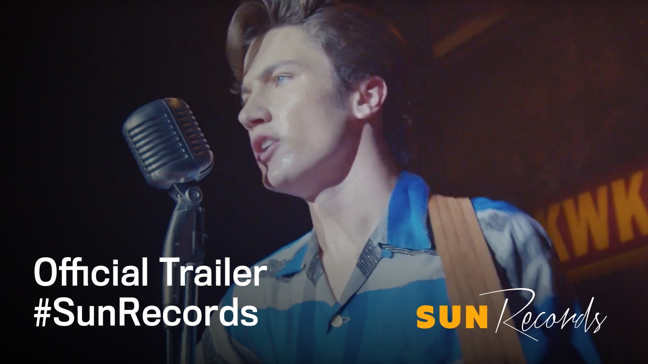 Download Sun Records on CMT | Official Trailer | Premieres Feb 23