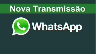 Whatsapp Lista de transmissão thumbnail