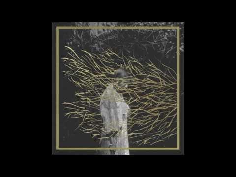 Forest Swords - Ljoss