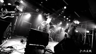 宮崎で活動しているバンド「Donys(ドゥーニーズ)」です。2014.3....