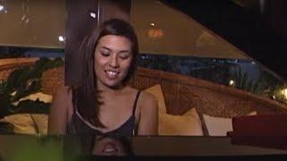 A look at Nikki Gil