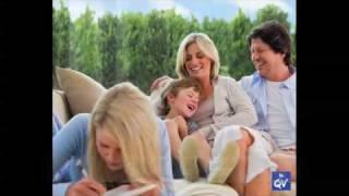 QV Skincare Kids Radio Ad Thumbnail