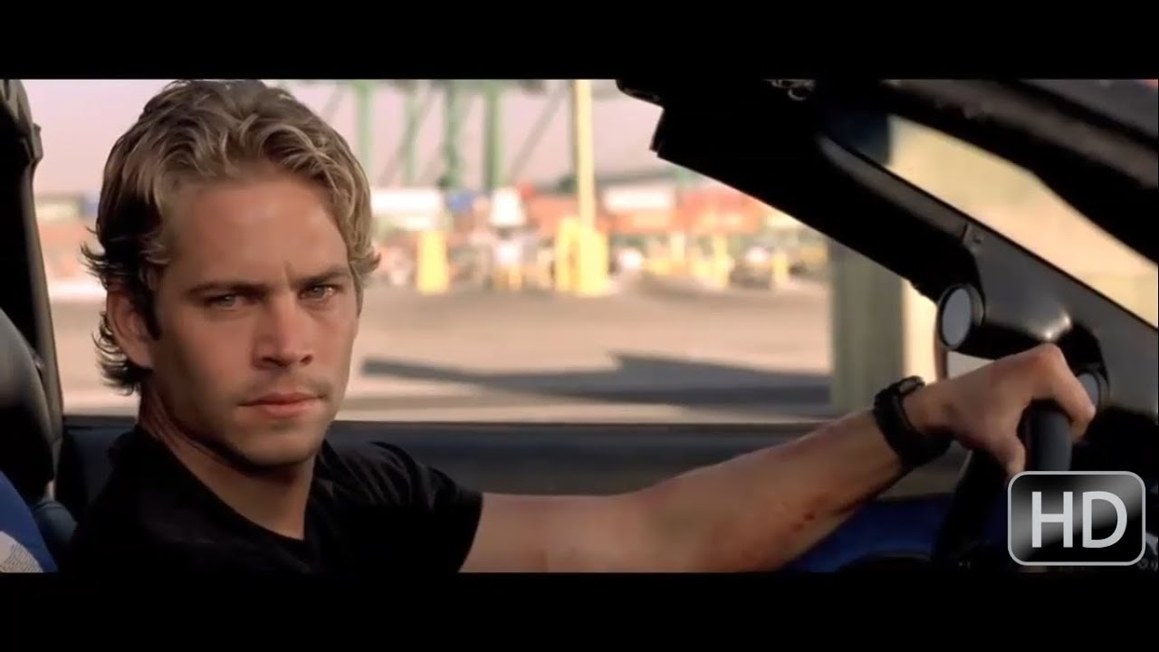 Fast And Furious 6 Cars Hd Wallpaper Brian O Connor V S Dominic Toretto The Fans Amp The