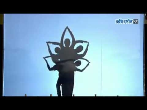 Special Dance performance for mother's