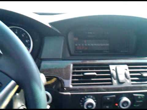 BMW Xi YouTube - 2007 bmw 535xi