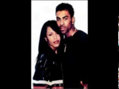 Ginuwine  - 100% Album, ''I'm Crying Out''