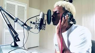 LOVE - Kendrick Lamar ft. Zacari