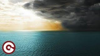 LUCA BERTONI - The Storm