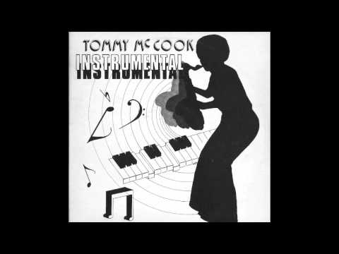 Tommy McCook - Instrumentals