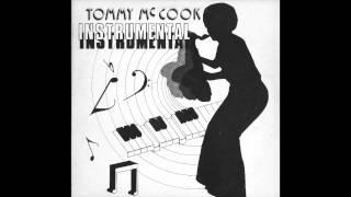 Tommy McCook - Instrumentals