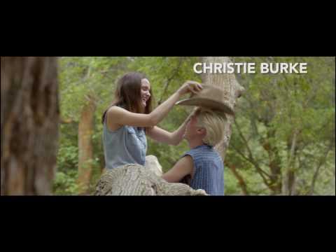 Love Everlasting 30 second trailer