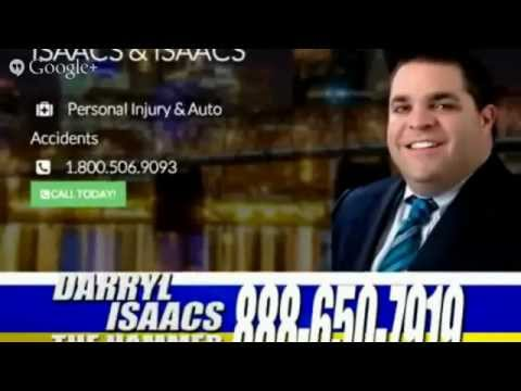 Personal Injury Lawyer in Parma (888)650-7919 OH Car Accident Attorney Advice