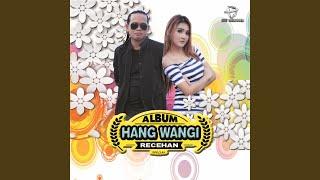 Download Kawin Kontrak