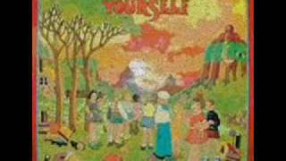 Help Yourself-Old Man