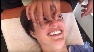 *NOSE CRACK* COMPILATION - Dr. Rahim Chiropractic