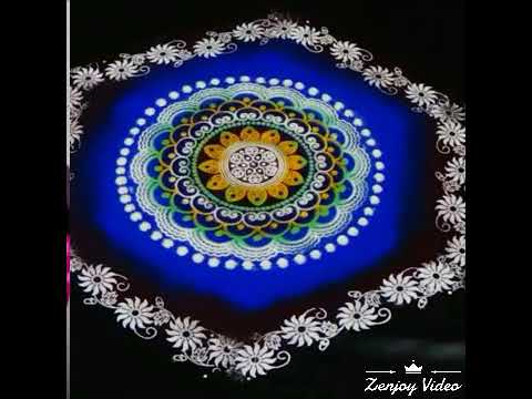 Sang na devi majha bhava la