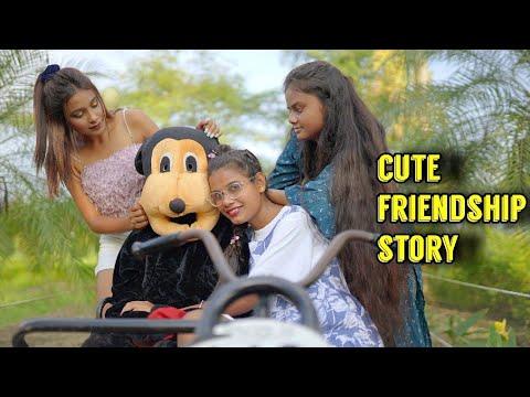 Download Friendship True Story | Best Friendship Story | Best Friends Forever | Friendship - A Short Story