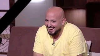 وفاه الفنان المصري محمد السعدني ف ظروف غمضه 😥