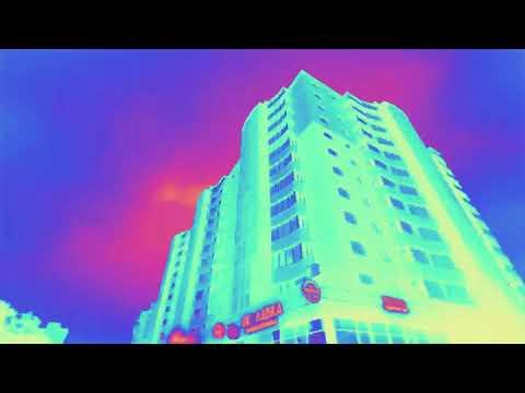 У тебя большая жопа я влюблён - Платина  - SS prod (Музика 2020)