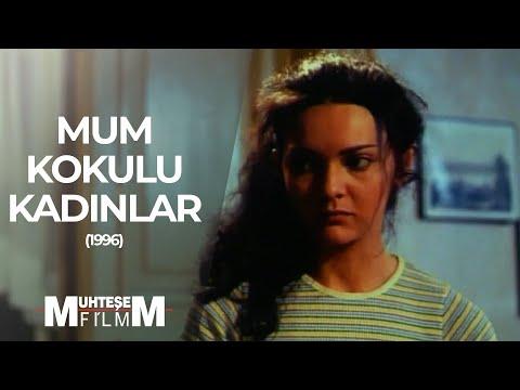 Mum Kokulu Kadınlar (1996 - Full Film)