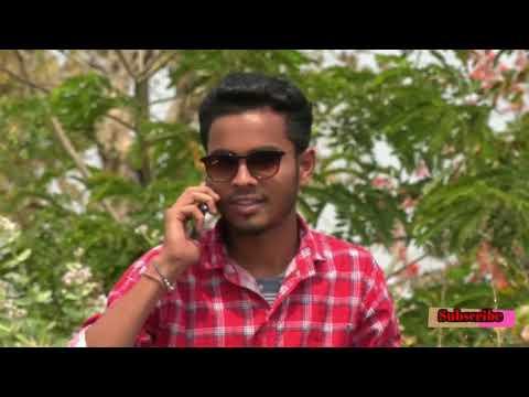 Yaar Mod Do - A Short Films Betul Ranipur | Best Yaari Song | Guru Randhawa | Millind Gaba