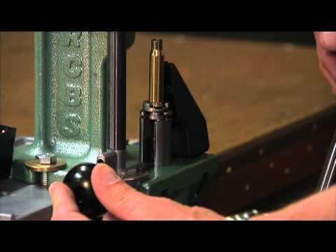 RCBS® Turret Press