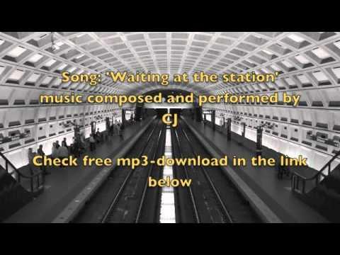 Elevator music free