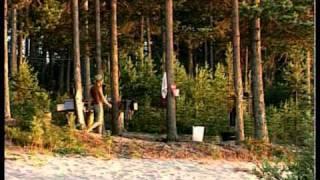 Диалоги о рыбалке - Жерех, сом, судак