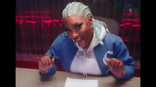 Download Megan Thee Stallion - Captain Hook [Official Video] Mp3 and Videos